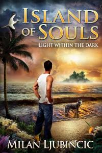 Island of Souls